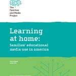learningathome_cover-150x150