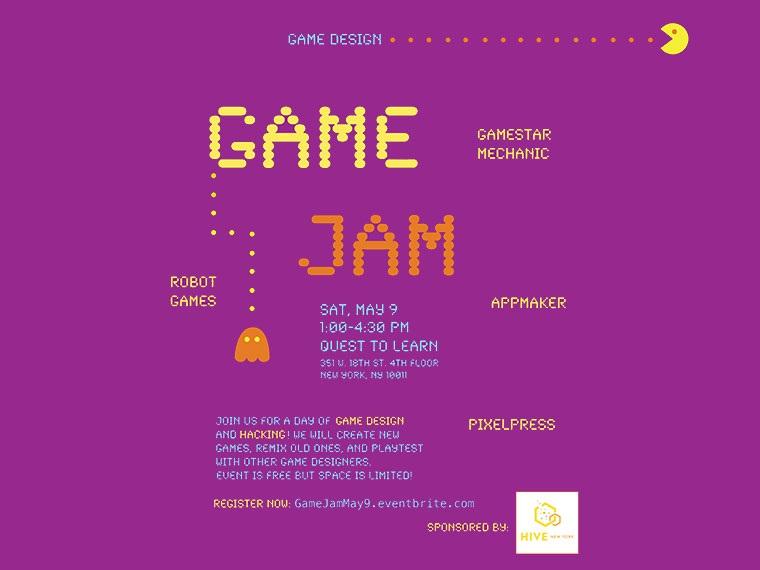 game_jam_flyer