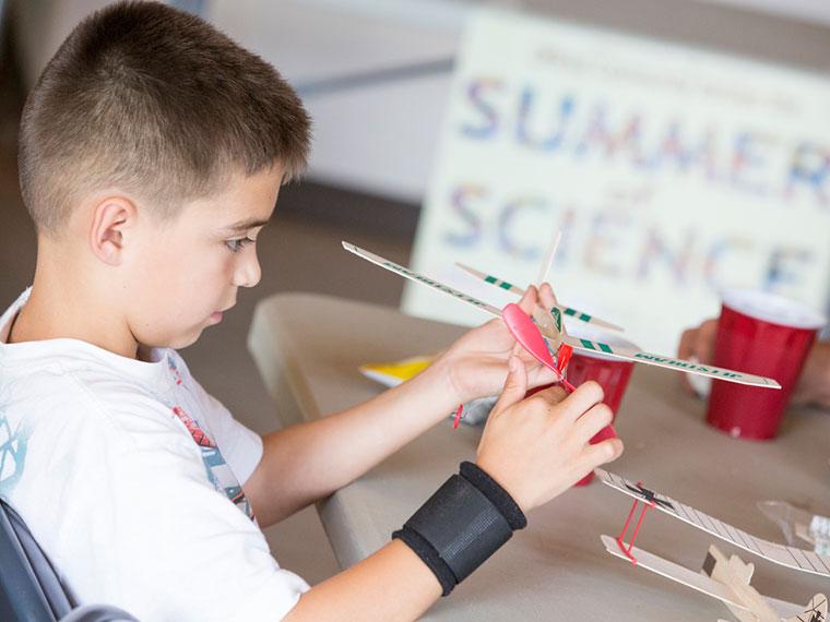 summer_science