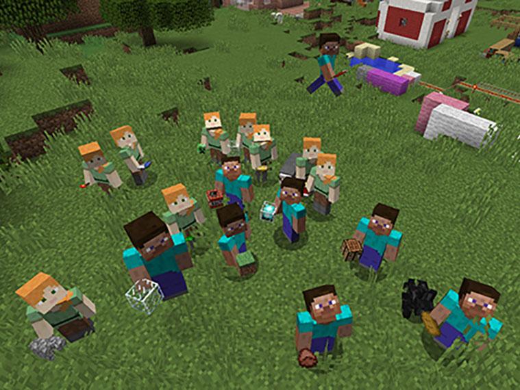 MinecraftWebinar1