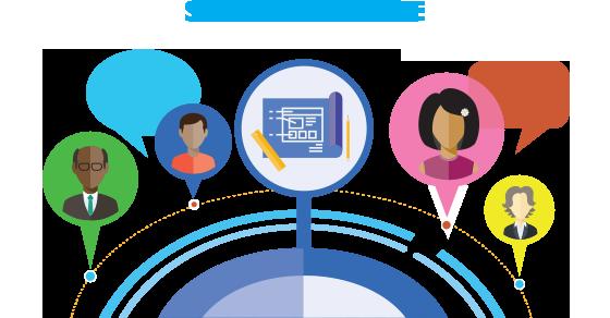 sharedpurpose-hover